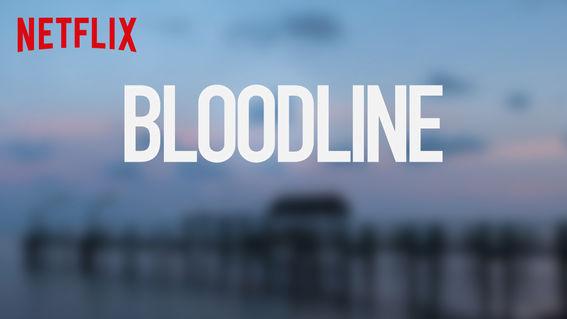 2. Bloodline