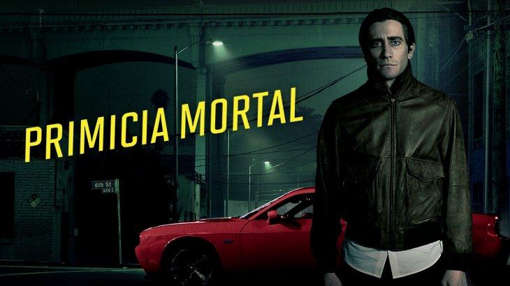 4. Primicia Mortal