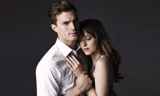 50 Sombras1