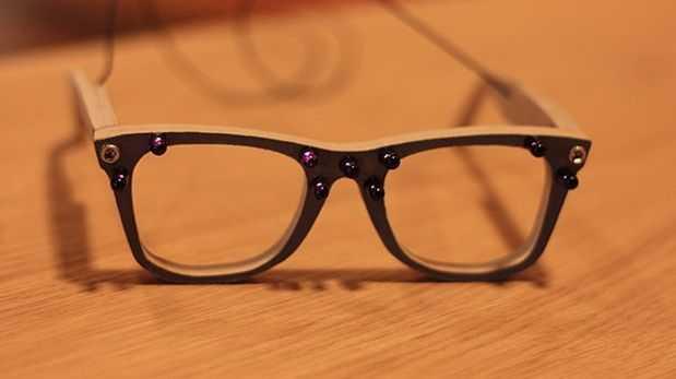 AVG-gafas