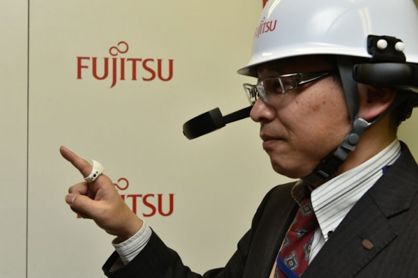 Anillo_Fujitsu