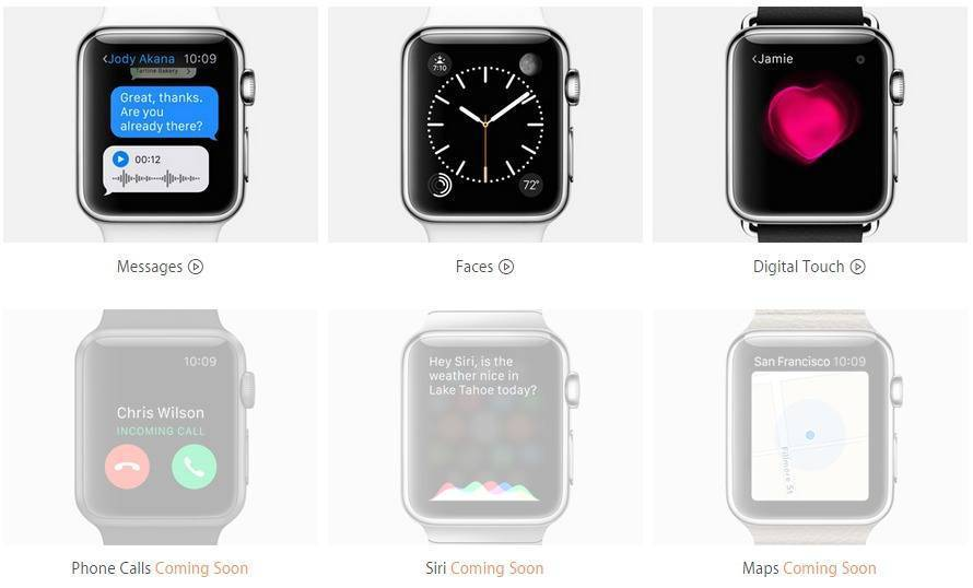 Apple Watch-Guided-Tours