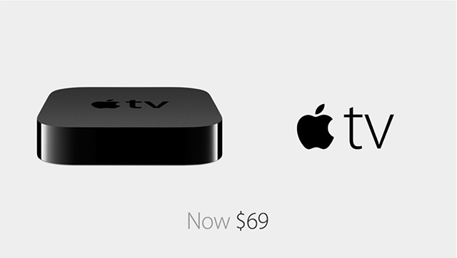 Apple-tv-69
