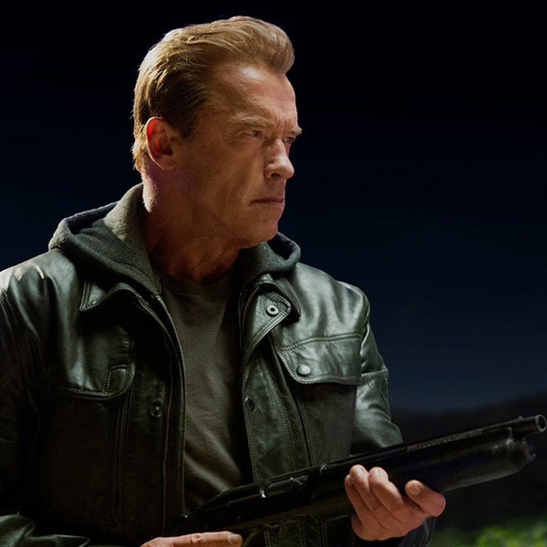 Arnold-Schwarzenegger-Terminator-6_