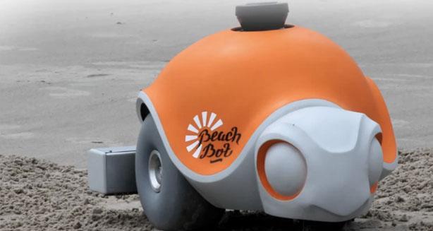 BeachBot-robot-disney
