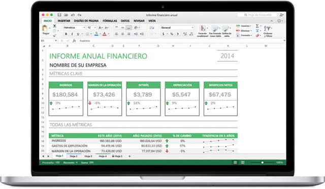 Beta de Office 2016-Mac -3