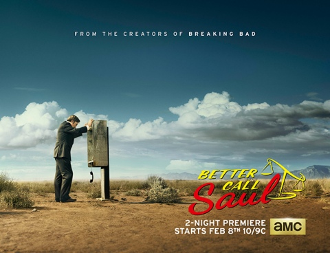Better Call Saul-2