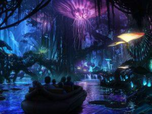 DisneyAVATAR