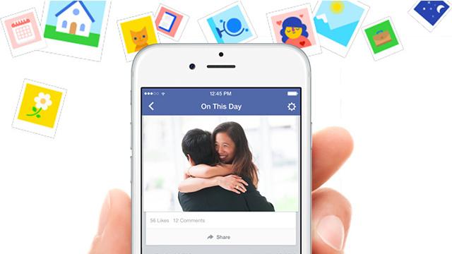 Facebook-OnThisDay-1
