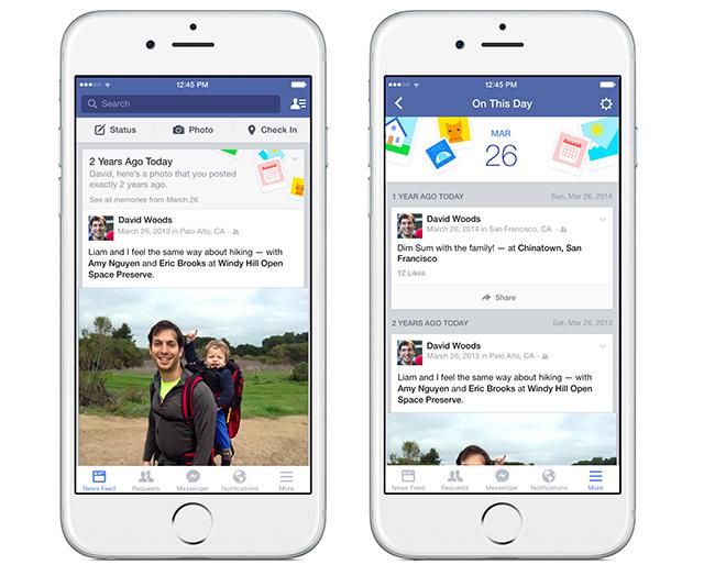 Facebook-OnThisDay-2