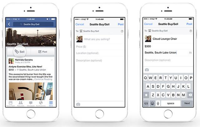 Facebook-vender-1