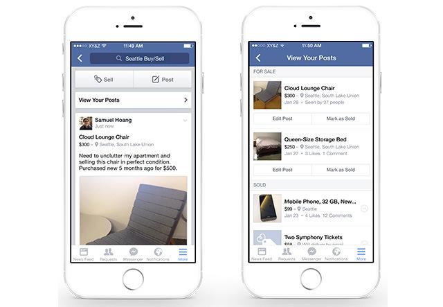 Facebook-vender-2