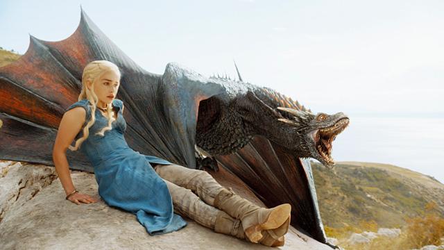 Game-of-Thrones-5 temporada