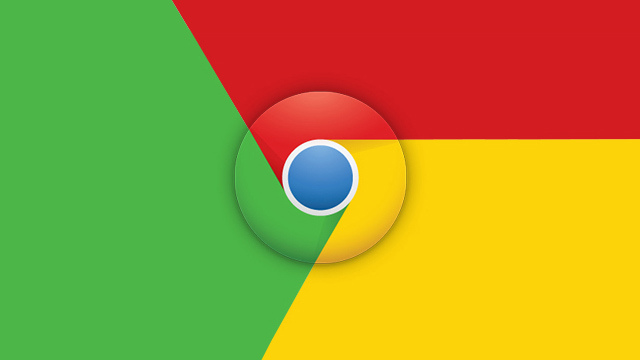 Google-Chrome-iOS