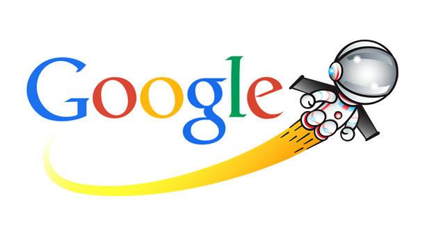 Google-Launchpad Toys