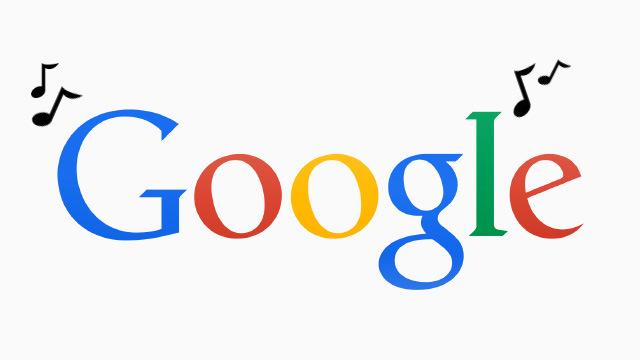 Google Now-Music-1
