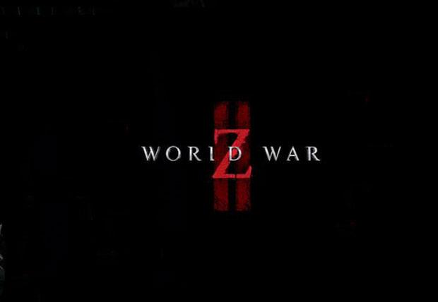 Guerra mundial Z-world-war-z
