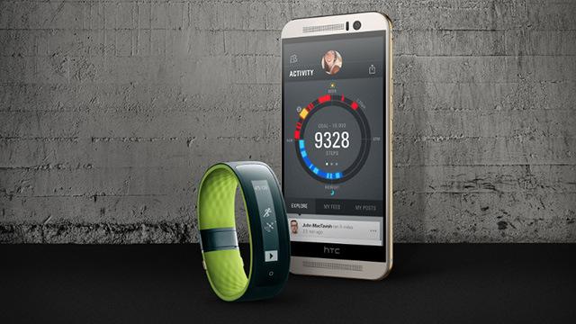 HTC-Grip-1