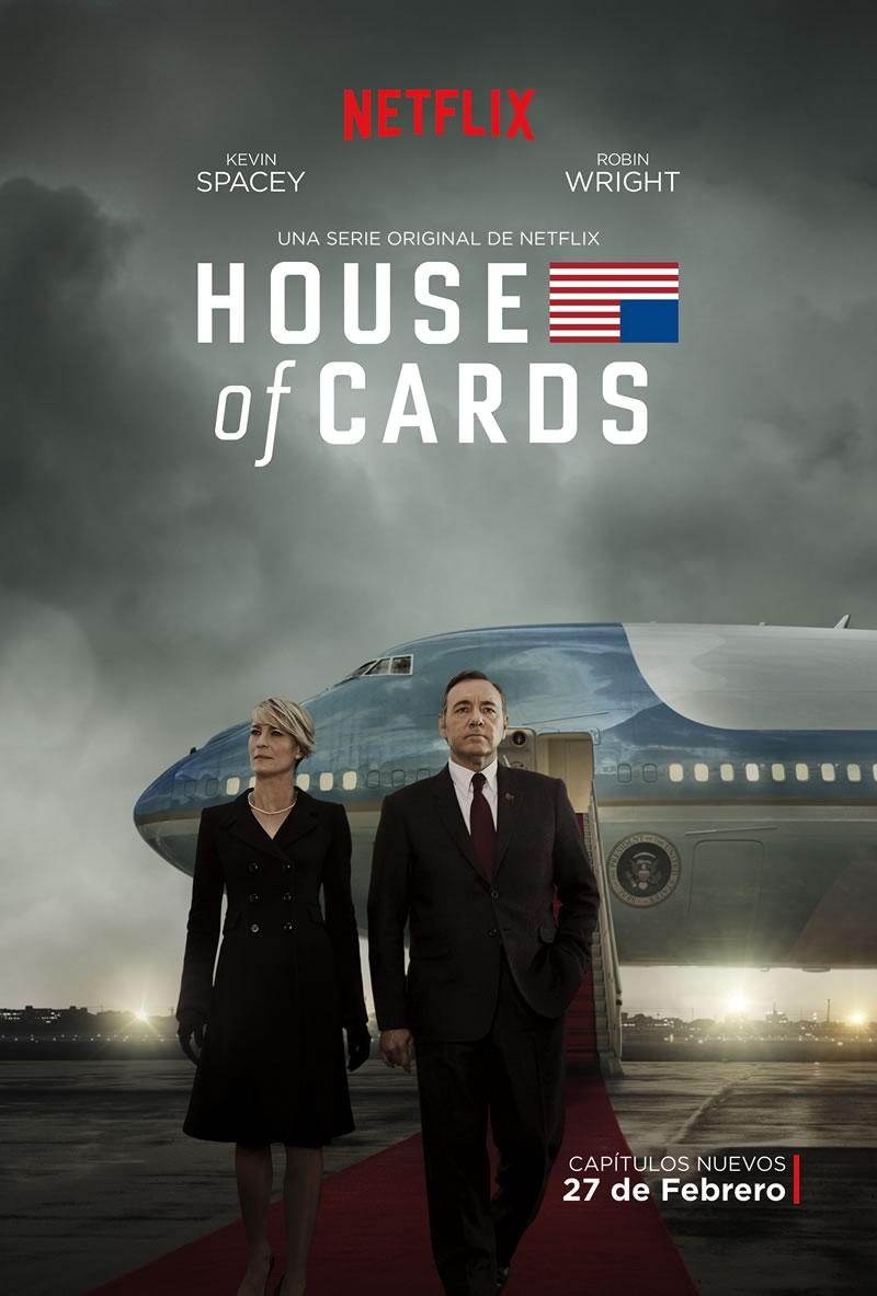 House-of-Cards-3ra-Temporada