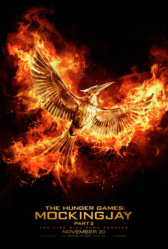 Hunger_Games_Mockingjay2_Poster