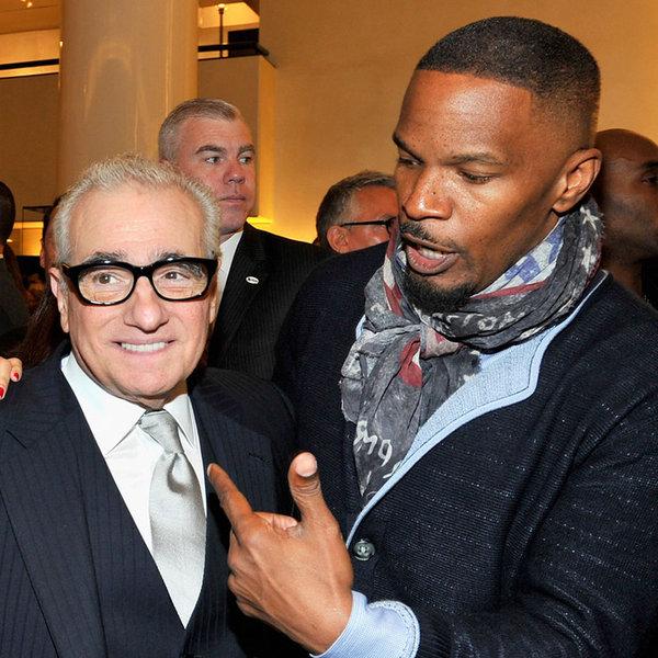 Martin-Scorsese-Jamie-Foxx