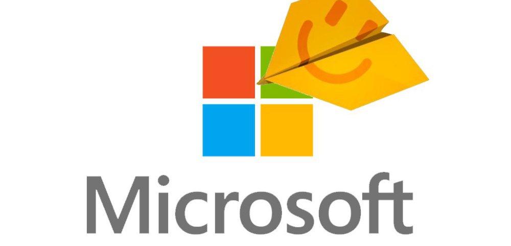 Microsoft-Equivio