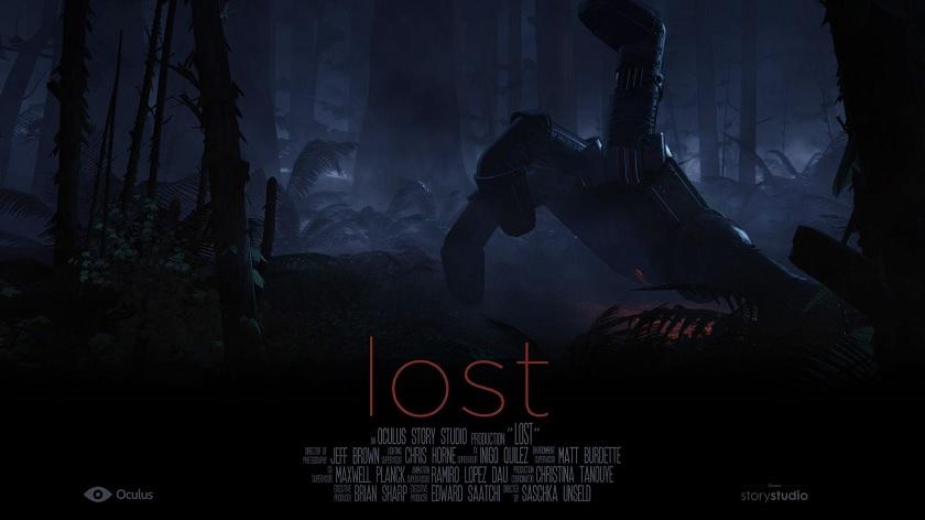 Oculus-Story-Studio-Lost