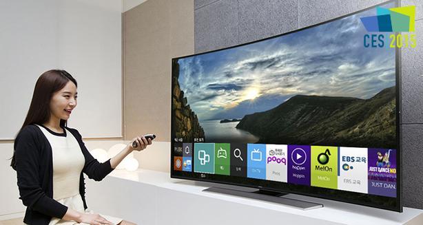 Samsung-peliculas 4K
