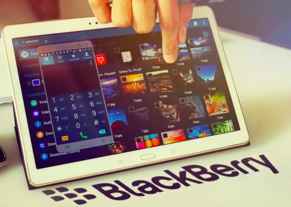 SecuTablet-samsung-blackberry