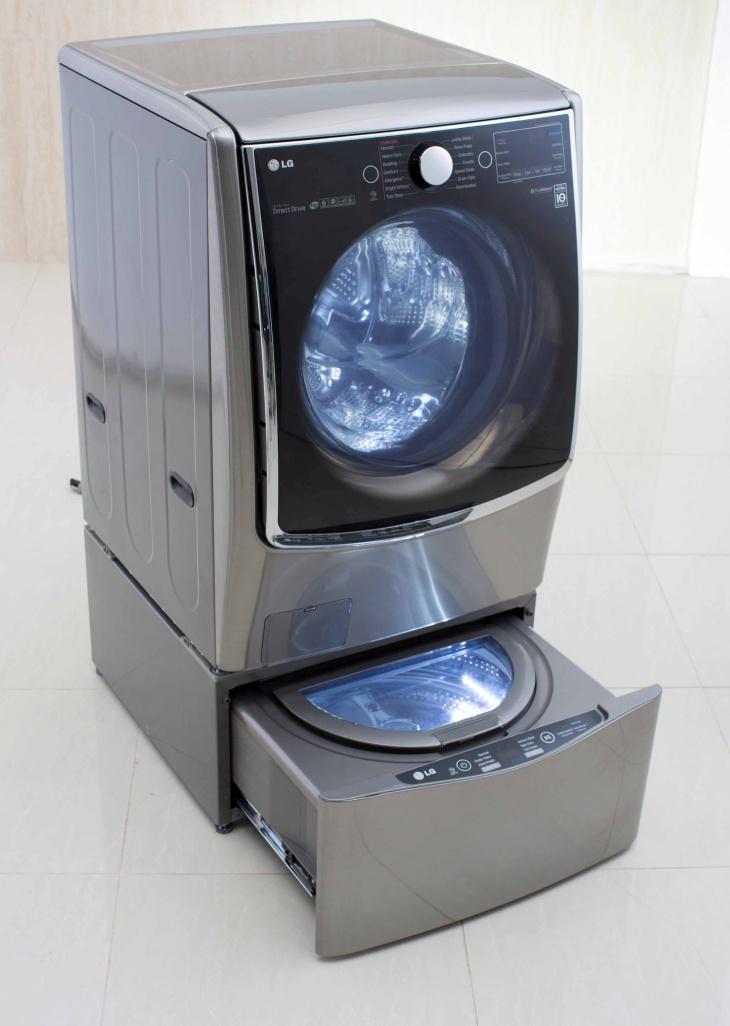 TWIN Wash-2