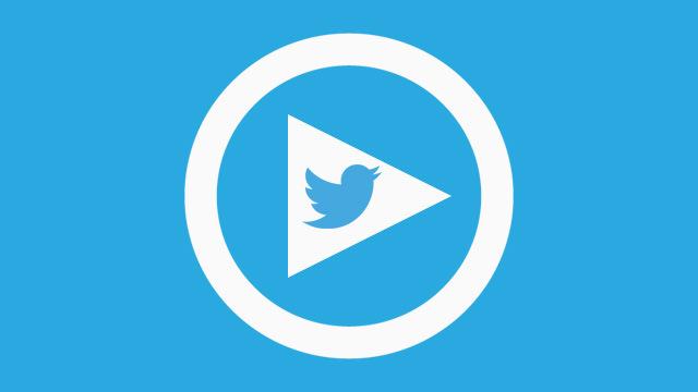 Twitter-Videos
