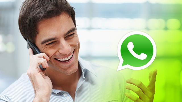 WhatsApp-Android-llamadas-1
