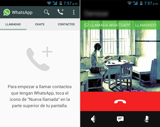 WhatsApp-Android-llamadas-2