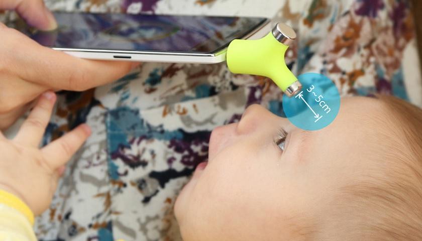 Wishbone-termometro-inteligente