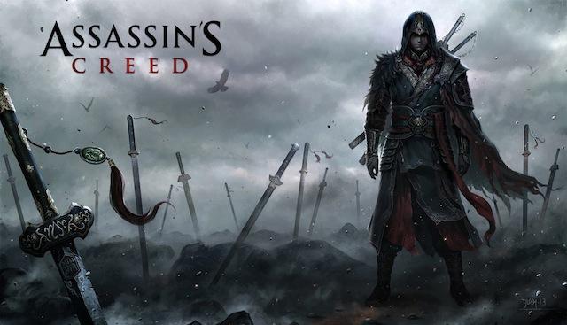 assassins-creed