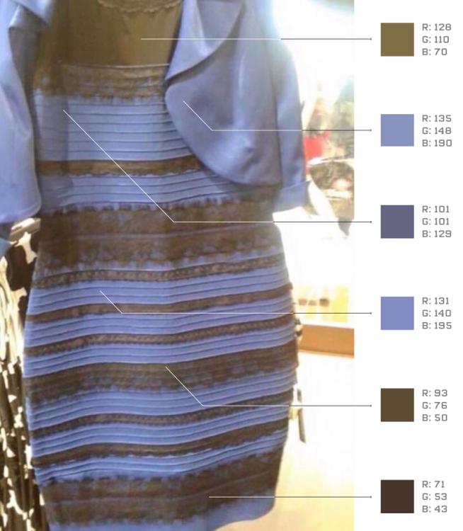color-vestido