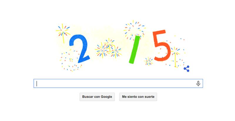 doodle 2015