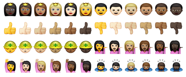 emojis-apple-1