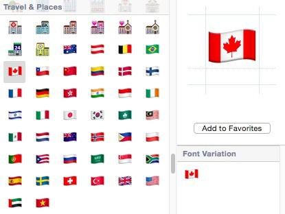 emojis-banderas