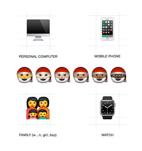 emojis-watch-iphone