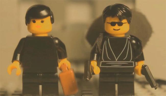 lego-matrix