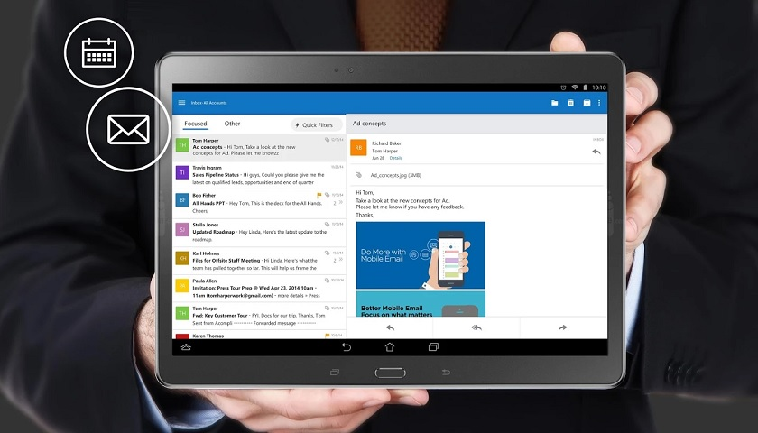 outlook-nueva-app-android-ios-1