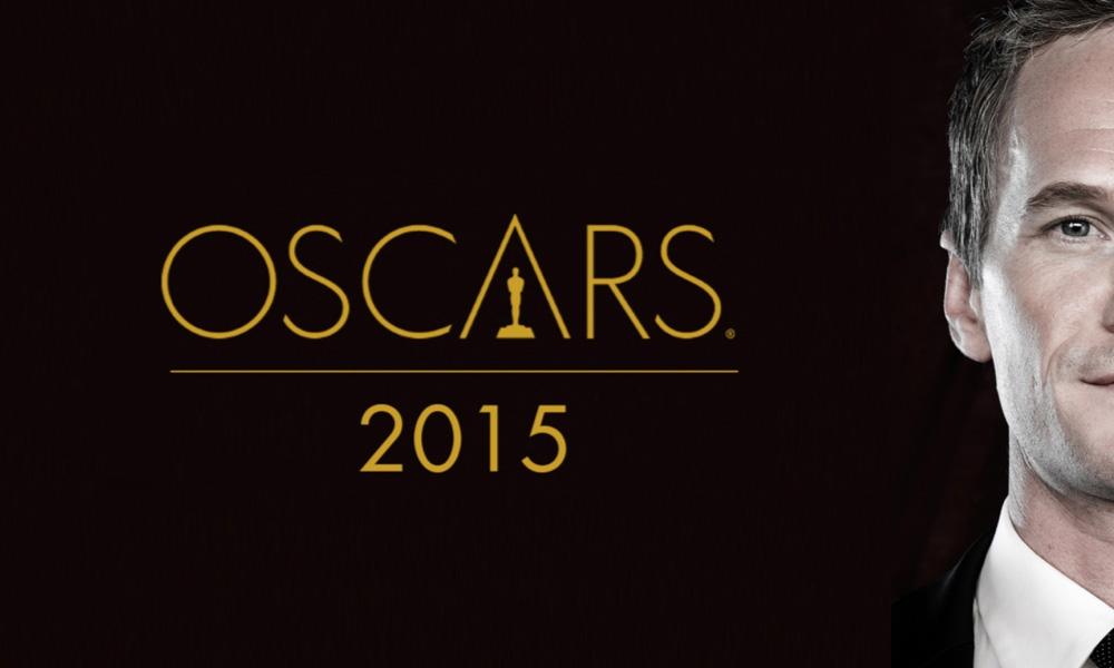 premios-oscar-2015