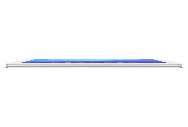 sony-Xperia - Z4 Tablet-2