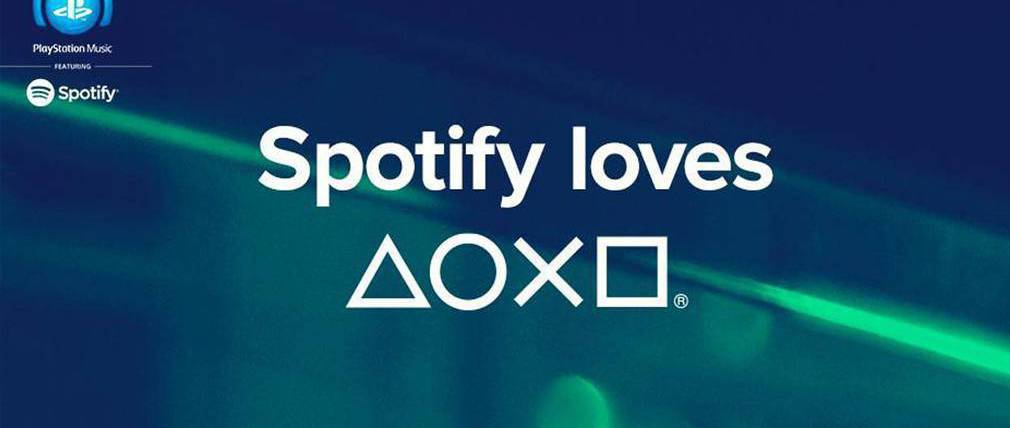 spotify-ps3-ps4-1