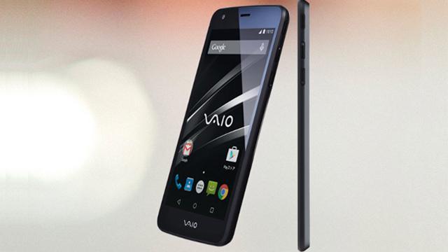 vaio-smartphone-1