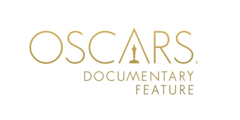 15-documentales-competirán-para-la-nominación-al-Oscar