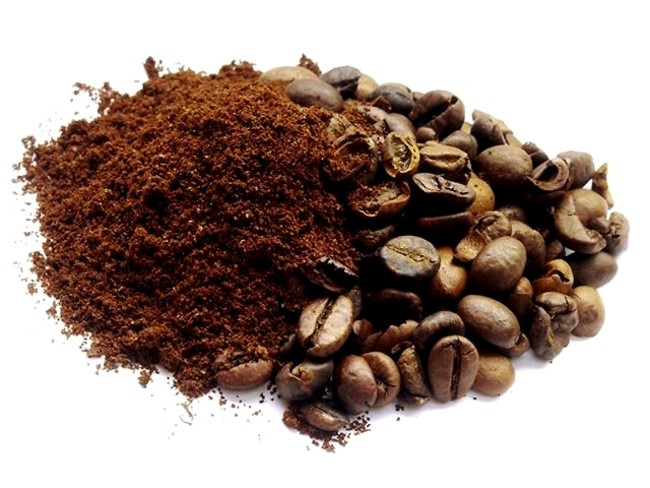 2. café