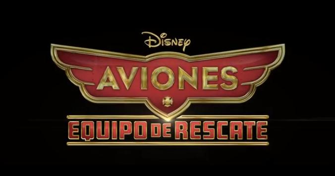 AVIONES-2-DISNEY-EQUIPO-DE-RESCATE