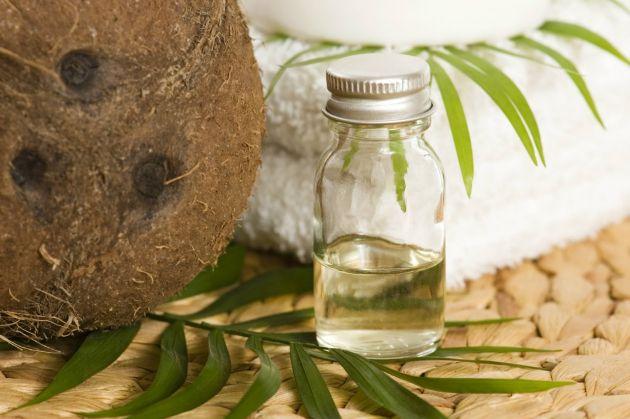 Aceite-de-coco